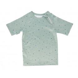 Camiseta Protección Solar...