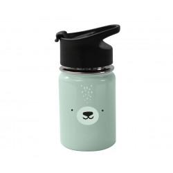 Botella Térmica de Acero Polar