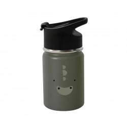 Botella Térmica de Acero Dino