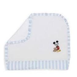Arrullo Mickey Mouse