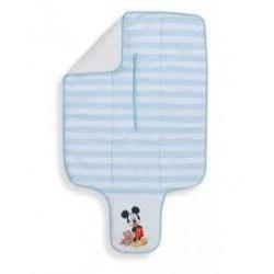 Cambiador - vestidor Mickey...