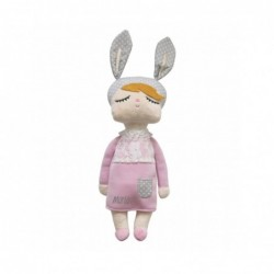 Muñeca Little Bunny...