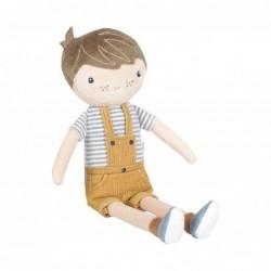 Muñeco blandito Jim 35 cm