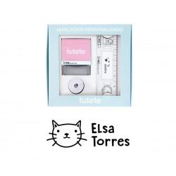 Sello personalizado Gato +...