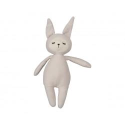 Peluche Fabelab Buddy Bunny...