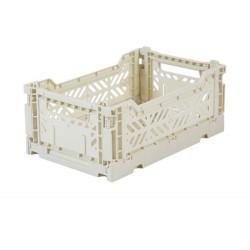 Caja plegable Lillemor Mini...