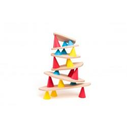 Piks Kit Pequeño (24 piezas)