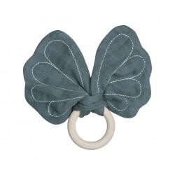 Mordedor Butterfly Blue Spruce