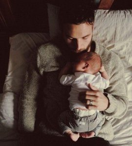 padre-bebe2