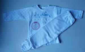regalos originales para bebés de un año