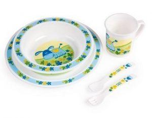 canpol-babies-vajilla-microondas-azul