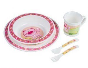 canpol-babies-vajilla-microondas-rosa