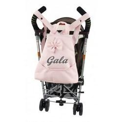 mochila-polipiel-rosa-mona-personalizada