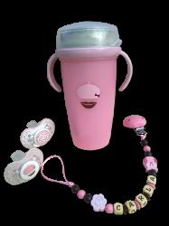 pack-taza-chupetes-sujetachupetes-rosa