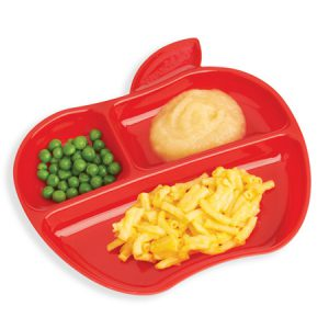 1468716007-little-apple-plates-2