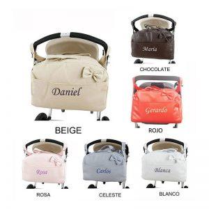 bolso-polipiel-personalizable-varios-colores