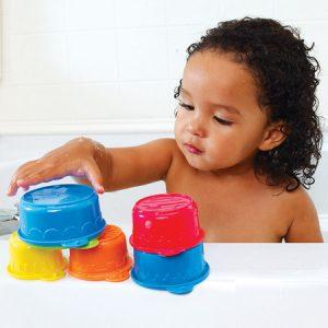 juguetes educativos para niños de dos años