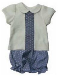 Conj-Cuello-bebe-ranita-multiestrellas-azul