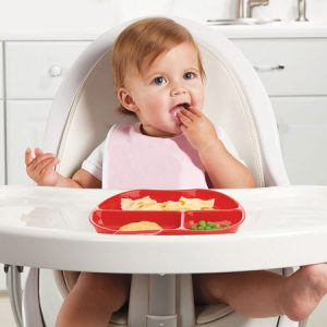 1468716008-012102-Lil-Apple-Plates-alt2