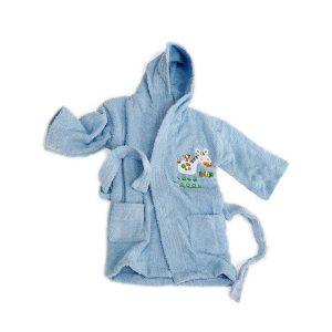 regalos para bebés de un año