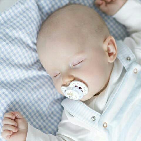 Lista De Cosas Para Bebes Recien Nacidos.10 Cosas Que Necesita Un Bebe Recien Nacido Entre Tartas Y
