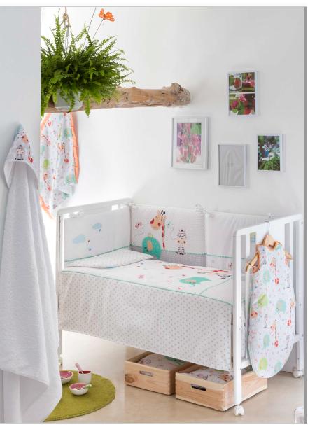 Regalos Utiles Para Bebes Recien Nacidos.10 Accesorios Para Bebes Imprescindibles Para El Dia A Dia
