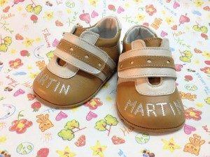 zapato-de-bebe-personalizado-modelo-1532