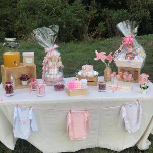 Ideas Originales Para Regalar En Un Baby Shower.Regalos Para Baby Shower Originales Para Ninas Y Ninos