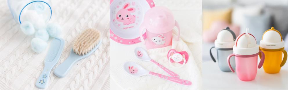 Canpol Babies cabecera marca