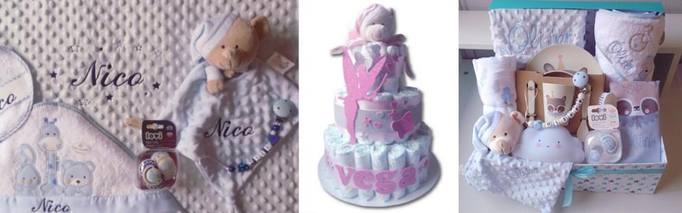 Entre tartas y panales cabecera marca